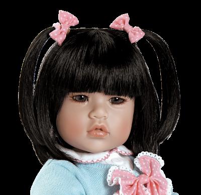 adora-baby-doll-smart-cookie-06