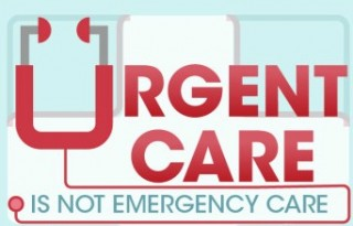 urgent-care-iamge