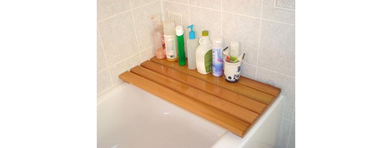 Delicieux Butt Bench Cedar Bathtub Bench