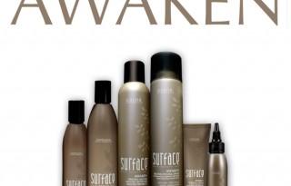 Surface_awaken