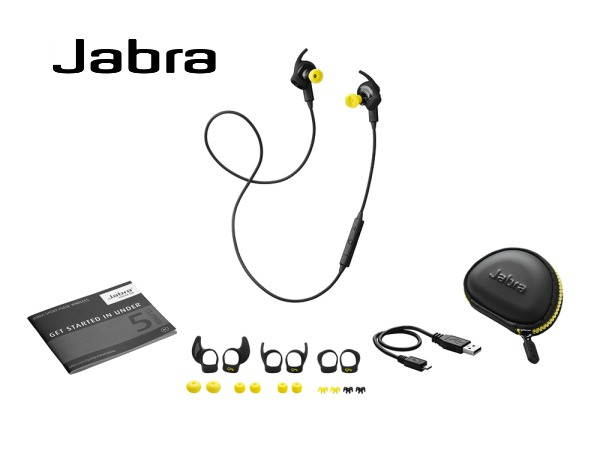 Jabra-featured-image
