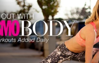 cosmo-body-banner