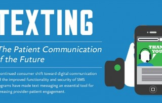 texting-featured-image