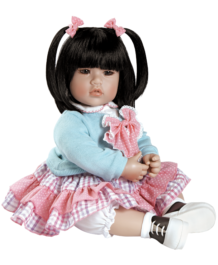 adora-baby-doll-smart-cookie-01