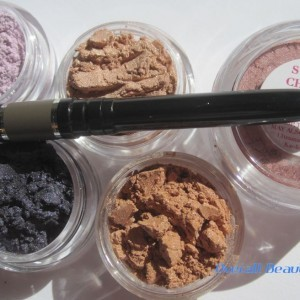 Overall-Beauty-Minerals-Set-300x300