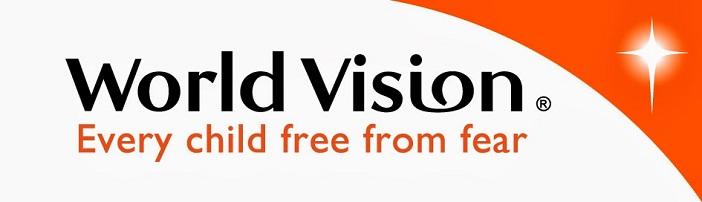 World Vision FI