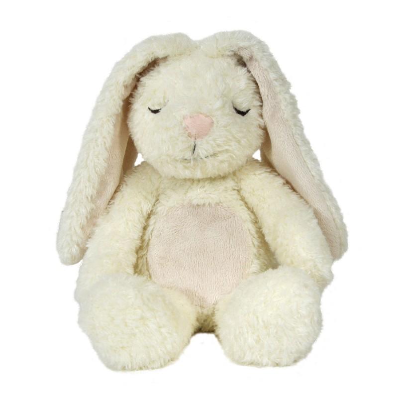 glow_cuddles_bunny