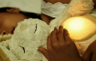 glow_cuddles_bunny_-1
