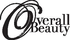overallbeauty