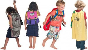 Super-Me-backpack-gallery-web