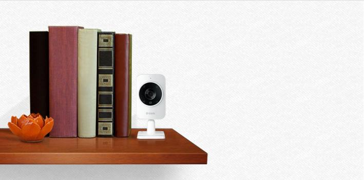d-link camera 3