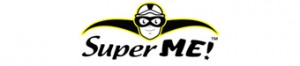 supermehero-logo