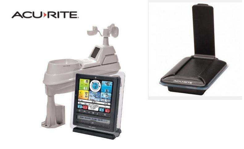 AcuRite