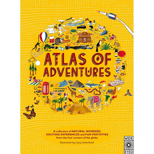 Atlas of Adventures_CVR sml-1000x1000