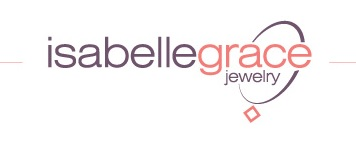 Isabelle Grace Logo