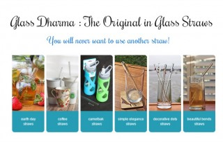 glass dharma featured