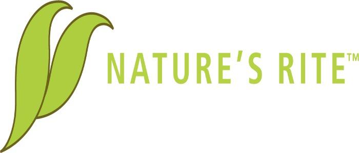 Nature's Rite Logo