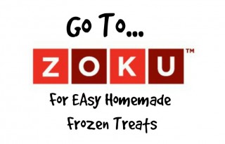 Zolu Featured Image