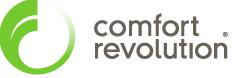 comfort revolution 1