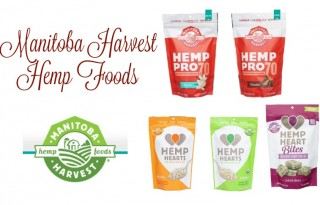 manitoba harvest featured