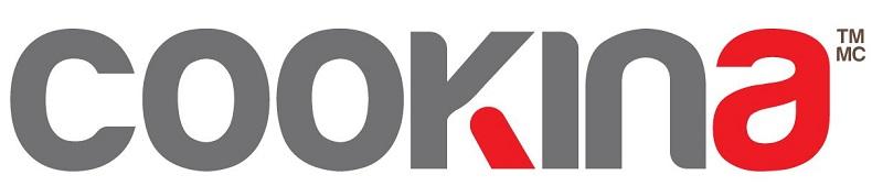 Cookina Logo