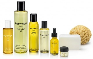 Butter Elixer Featured IMage