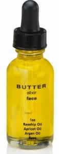 Butterelixer face