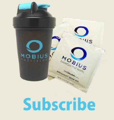 Mobius Subscribe