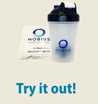 Mobius Try it Out