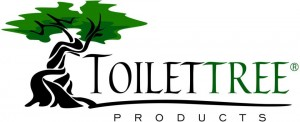Toilet Tree Featured Image