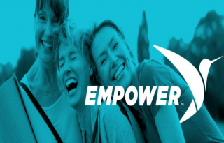 Empower for Featured Image