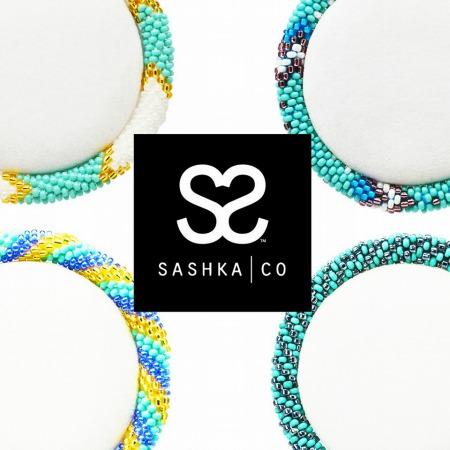Sashka Co.