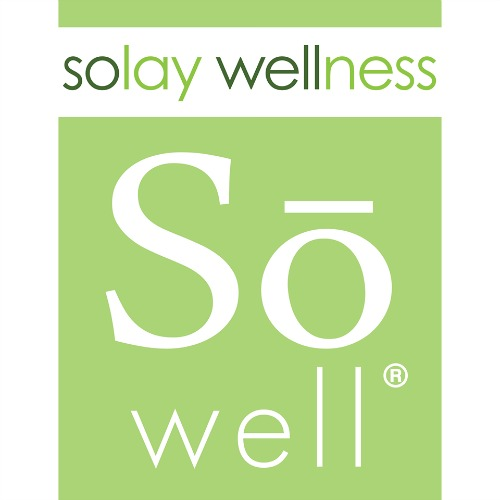 Solay Wellness