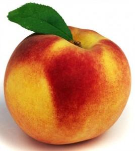 pss peach