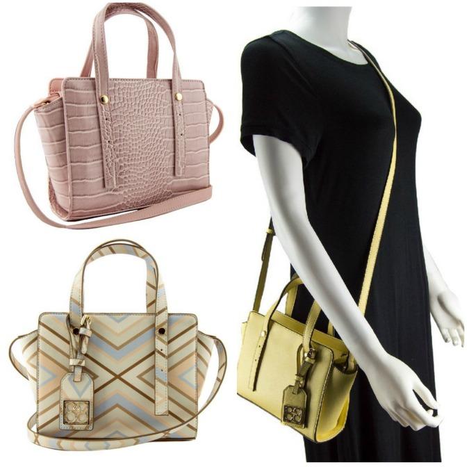 88 Handbags