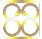 88 handbags logo