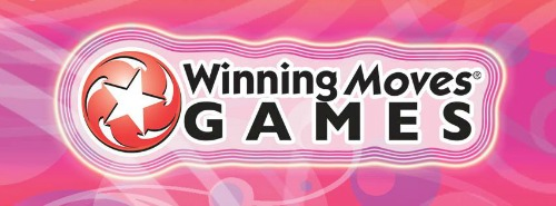 Winning Moves Games