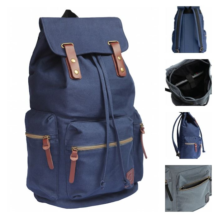 cf6ef437a8f Back to School with Backpacks from Sydney Paige - S.H.E. Informed