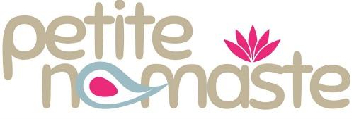 Petite Namaste