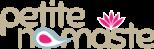 petite-logo