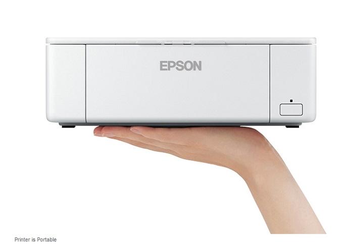 Espn PictureMate