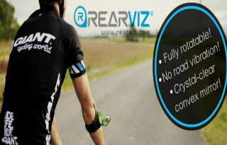 rv-featured-image