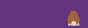 SOZO_logo_baby
