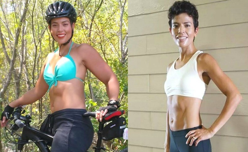 Get rid of stubborn belly fat with six pack shortcuts she get rid of stubborn belly fat with six pack shortcuts ccuart Choice Image