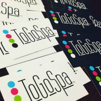 tgs-business-cards