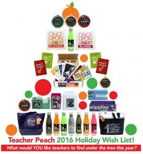teacherpeach1