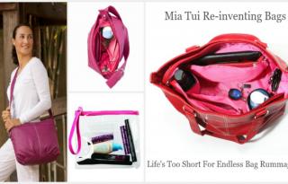 miatui-feature-image