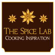 The Spice Lab