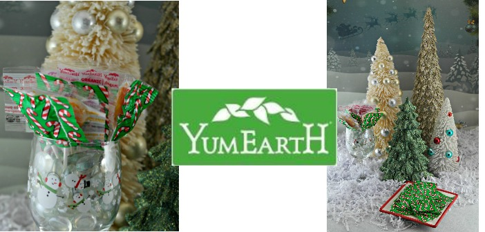 yum-earth-12-featured