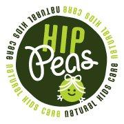hp-sm-logo